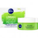 Nivea Urban Skin Day Cream 50ml LSF20