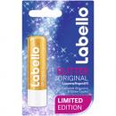 Labello Lip Care Original Glitter 4,8g