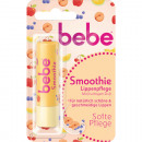 Bebe Lip Care Smoothie 4.9g