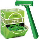 Wilkinson disposable hospital razor 100pcs