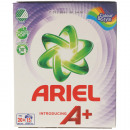 Ariel Washing Powder 675g Color & Style 15WL