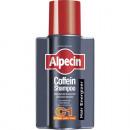 Szampon Alpecin 75ml Kofeina