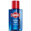 Szampon Alpecin Hair Water After Shampoo 75 ml
