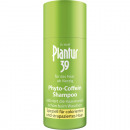 Plantur 39 shampoo 75ml caffeine colored hair