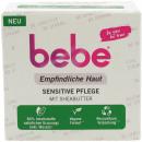 Bebe Sensitive Care 50ml Sensitive skin