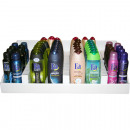 Fa Deospray 150ml / shower 250ml 48er carton mélan