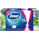 wholesale Houshold & Kitchen: Zewa Wisch & Weg Kitchen Towels Quick Pack 75