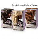 Schwarzkopf Haircolors Color Expert 30er Mixktn.