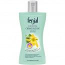 Fenjal shower cream 200ml Moringa