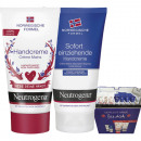 Neutrogena kézkrém 75ml 78er Mixdisplay