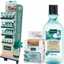 groothandel Drogisterij & Cosmetica: Kneipp GOODBYE STRESS 90s Display 5-voudig ...