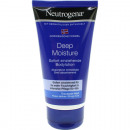 Neutrogena Body Lotion 75ml for dry skin