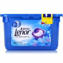 Lenor Pods 3in1 12WL April frais