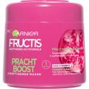 Großhandel Drogerie & Kosmetik: Garnier Fructis Pracht Boost 300ml