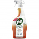 Viss kitchen cleaner 750ml