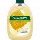 Palmolive liquid soap XL 500ml milk & honey