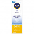 Nivea Sun UV Face 50ml SPF30 Anti-Age &