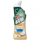 Gel limpiador WC Cilit Bang 750ml nat. Poderoso