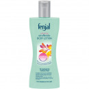 Fenjal Body Lotion 200ml Vitality