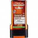 L'Oreal Men Expert Shower 300ml Barber Club