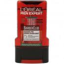 L'Oreal Men Expert Dusch 300ml Barber Club