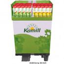 Kamill Hand & Nagel Creme 133ml 70er Display