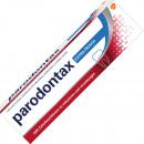 Pasta do zębów Parodontax 75ml Extra Freshml