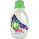 Ariel Folyékony szín 20 WL 1.1l
