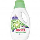 Ariel Folyékony rendes 20 WL 1.1l