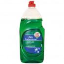 Fairy Professional mosogatószer 8x1 literes multip