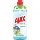 Ajax allesreiniger 1 liter schoon thuis