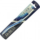 Toothbrush Dr.Best Original Soft
