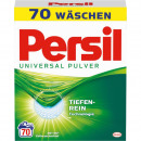 Persil Universal washing powder 70WL