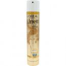 Elnett Hair Spray 300ml Damaged hair