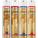 Elnett hairspray 300ml 25-pack