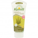 Kamill Hand & Nail Cream 100ml Balsam