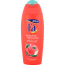 Fa shower 400ml Paradise Moments