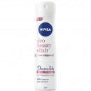 Nivea Anti-Transp. 150ml Beauty Elixir dezodoráló