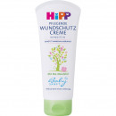 wholesale Cremes: Hipp Babysanft Wound Care Cream 100ml