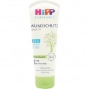 Hipp Babysanft Wound Care Cream 100ml