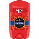 Old Spice Deostick 50ml Captain