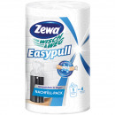 Zewa Easypull 2x72 sheets