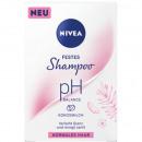 Nivea Festes Shampoo pH Balance 75g Kokosmilch