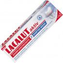 Lacalut Aktiv Toothpaste 75ml Soft White