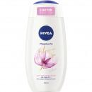 Nivea shower 250ml Blossom up Sakura