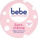 Bebe cream 150ml