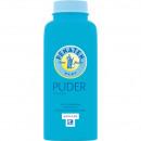 Großhandel Hygieneartikel:Penaten Puder Dose 100g