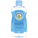 Penaten soft oil 500ml