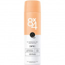 wholesale Drugstore & Beauty: 8x4 deodorant spray No.6 150ml Juicy Splash
