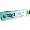 Palmolive borotvakrém 100ml Sensitive